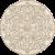 PD-227-5 Lorenzo (Harmony)