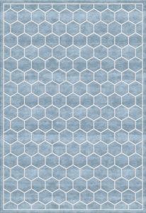 PD-251-2 Hive (Rhythm)
