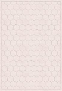 PD-251-3 Hive (Rhythm)