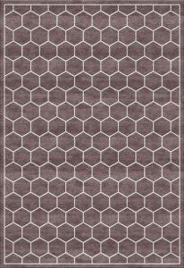 PD-251-4 Hive (Rhythm)