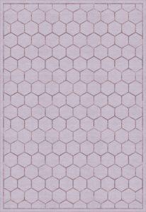 PD-251-5 Hive (Rhythm)