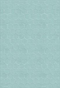 PD-251-7 Hive (Rhythm)