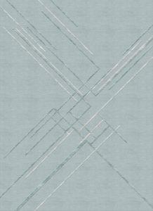 PD-260-9 Route (Rhythm)