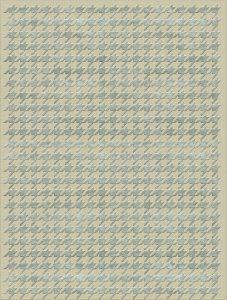 PD-28-7 Imperial trellis (Rhythm)