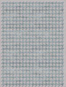 PD-28-9 Imperial trellis (Rhythm)