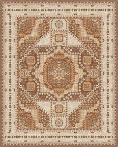 PD-291-5 Kazbek (Ethnics)