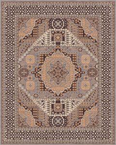 PD-291-7 Kazbek (Ethnics)