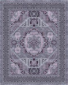 PD-291-8 Kazbek (Ethnics)