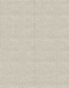 PD-324-1 Track (Rhythm)