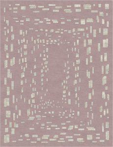 PD-332-4 Helmi (Rhythm)