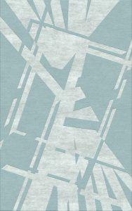 PD-35-3 Metropolis (Rhythm)