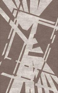 PD-35-8 Metropolis (Rhythm)