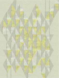 PD-38-2 Mosaic (Rhythm)