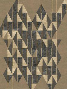 PD-38-4 Mosaic (Rhythm)
