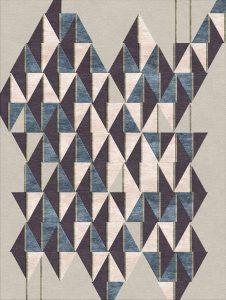 PD-38-8 Mosaic (Rhythm)
