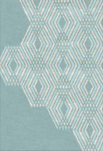 PD-49-1 Rhombus (Rhythm)