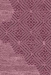 PD-49-2 Rhombus (Rhythm)