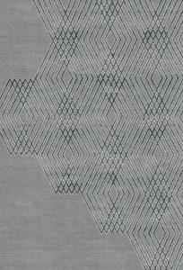 PD-49-3 Rhombus (Rhythm)