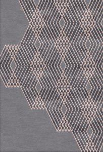 PD-49-4 Rhombus (Rhythm)