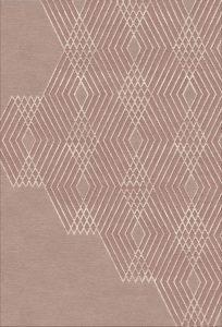 PD-49-5 Rhombus (Rhythm)