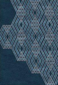 PD-49-9 Rhombus (Rhythm)