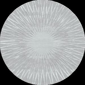 PD-82-3 Star (Rhythm)