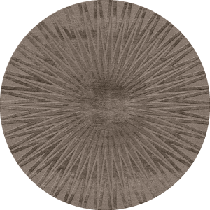 PD-82-6 Star (Rhythm)