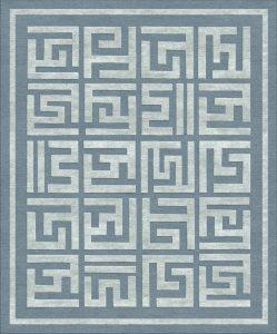 PD-138-7 Labirynt (Ethnics)