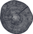 PD-169-3 Tule (Nature)