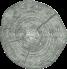 PD-169-6 Tule (Nature)