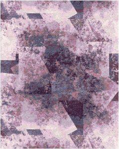 PD-199-3 Blocks (Association)