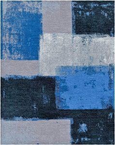PD-207-2 Canvas (Association)