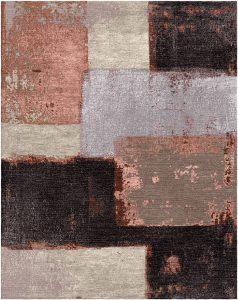 PD-207-3 Canvas (Association)