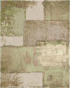 PD-207-6 Canvas (Association)