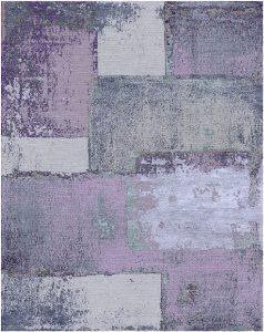 PD-207-8 Canvas (Association)