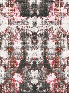 PD-218-1 Kaleidoscope (Association)