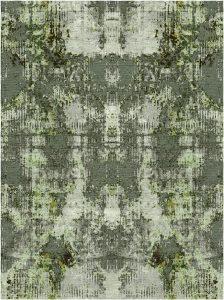 PD-218-3 Kaleidoscope (Association)