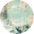 PD-238-1 Mint (Association)