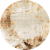 PD-238-6 Mint (Association)