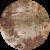PD-238-7 Mint (Association)