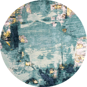 PD-238-8 Mint (Association)