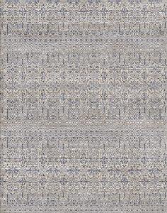 PD-287-3 Bimini (Ethnics)