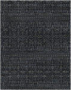 PD-287-4 Bimini (Ethnics)