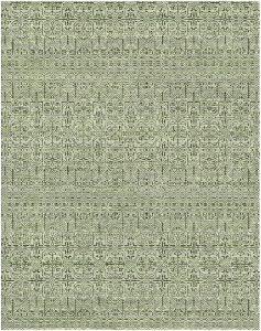 PD-287-6 Bimini (Ethnics)