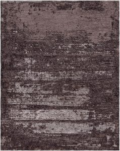 PD-300-7 Copper Maze (Association)