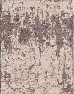 PD-303-9 Fresco (Association)