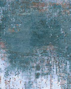 PD-309-2 Mosaic (Association)