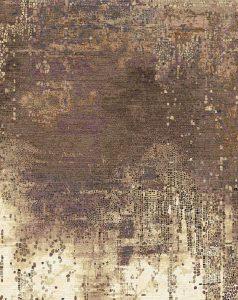PD-309-3 Mosaic (Association)