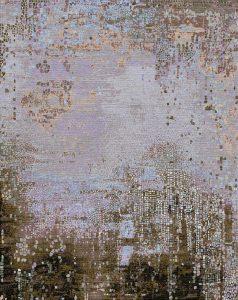 PD-309-4 Mosaic (Association)