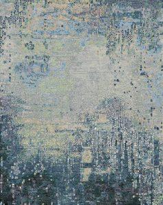 PD-309-5 Mosaic (Association)